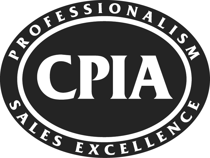 Certified Professional Insurance Agent